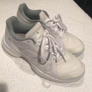 45% de descuento adidas zapatos x Stella McCartney barricada Boost 2017 poshmark